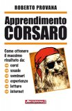 eBook - Apprendimento Corsaro