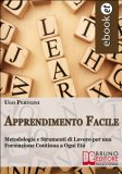 eBook - Apprendimento Facile
