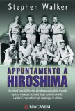 eBook - Appuntamento a Hiroshima