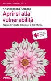 eBook - Aprirsi alla Vulnerabilità - Epub