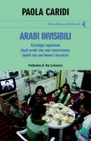 eBook - Arabi Invisibili