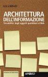 eBook - Architettura dell'Informazione