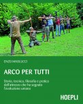 eBook - Arco per Tutti