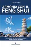 eBook - Armonia con il Feng Shui