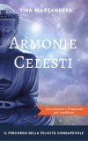 eBook - Armonie Celesti - EPUB