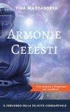 eBook - Armonie Celesti - EPUB