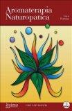eBook - Aromaterapia Naturopatica