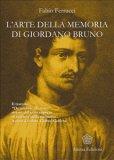 eBook - Arte della memoria di Giordano Bruno