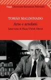 eBook - Arte e Artefatti