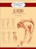 eBook - Arte e Tecnica del Disegno - 7 - Il Nudo