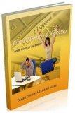 eBook - Article Marketing di Successo