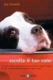 eBook - Ascolta il Tuo Cane