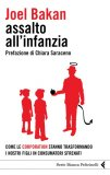 eBook - Assalto all'Infanzia