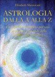 eBook - Astrologia dalla A alla Z