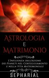 eBook - Astrologia e Matrimonio