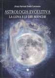 eBook - Astrologia Evolutiva - PDF
