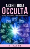 eBook - Astrologia Occulta