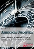 eBook - Astrologia Umanistica