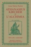 eBook - Athanasius Kircher e l'Alchimia - EPUB
