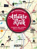 eBook - Atlante Rock - EPUB