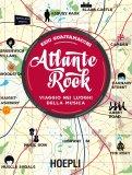 eBook - Atlante Rock - EPUB