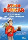 eBook - Atmo Dinkar e il segreto del tesoro interiore
