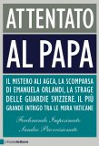 eBook - Attentato al Papa