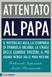 eBook - Attentato al Papa