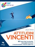 eBook - Attitudini Vincenti