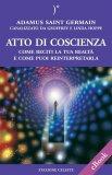 eBook - Atto di Coscienza - EPUB