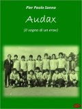 eBook - Audax
