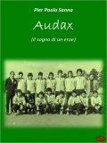 eBook - Audax