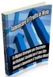 eBook - Aumentare il Traffico Web