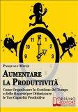 eBook - Aumentare la produttività