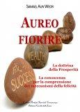 eBook - Aureo Fiorire