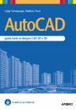eBook - Autocad - EPUB