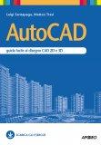 eBook - Autocad - EPUB