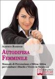 eBook - Autodifesa Femminile