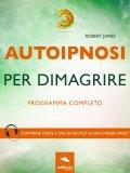 eBook - Autoipnosi per Dimagrire