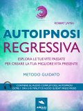 eBook - Autoipnosi Regressiva