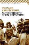 eBook - Autoritratto di un Reporter