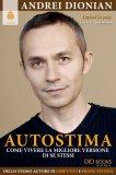 eBook - Autostima - Come Vivere la Migliore Versione di Se Stessi