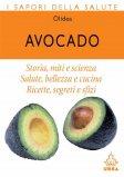 eBook - Avocado - Pdf