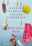 eBook - Avrò Cura di Te