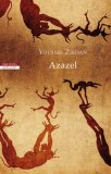 eBook - Azazel