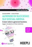 eBook - Aziende di Successo sui Social Media - EPUB