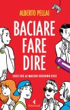 eBook - Baciare Fare Dire - EPUB