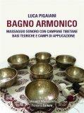 eBook - Bagno Armonico