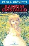 eBook - Bambini Cristallo - EPUB