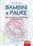 eBook - Bambini e Paure